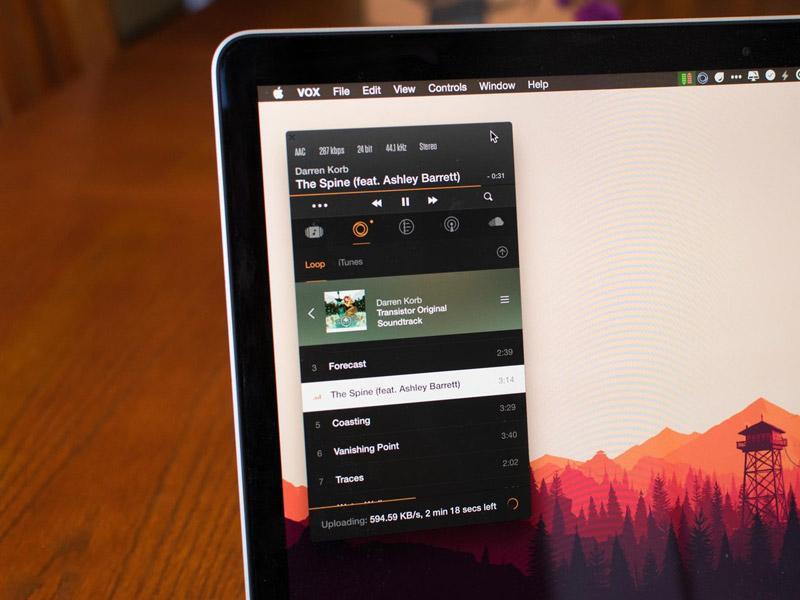 Скачать музыку с контакта для mac