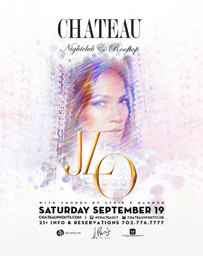 Big event this weekend friends.  #JenniferLopez will be hosting the rooftop this Saturday night!  Tells your friends! http://t.co/CPW0AnkZ34
