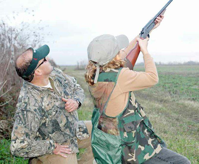 Millennials love guns as shooting sports rapidly gain popularity in high schools. Read more: http://t.co/EJSGlDjWuV http://t.co/JmiWbXs6Gz
