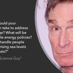 RT @CNN: What would you ask GOP candidates in #CNNDebate? Here's a question from @BillNye: http://t.co/6fj7pHm6SB @CNNOpinion http://t.co/f…