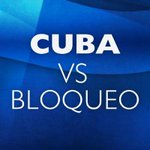 Fr/ June 2014-2015, Cuba's int comm. & financial oper. contin. to be persecuted .@cubavsbloqueo .@CUBAMINREX http://t.co/sDoVRfa3G9