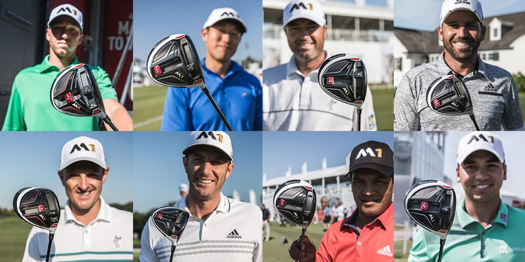 Unparalleled personalization. #UnMetalwood @BMWchamps http://t.co/RdF3aTrcYL