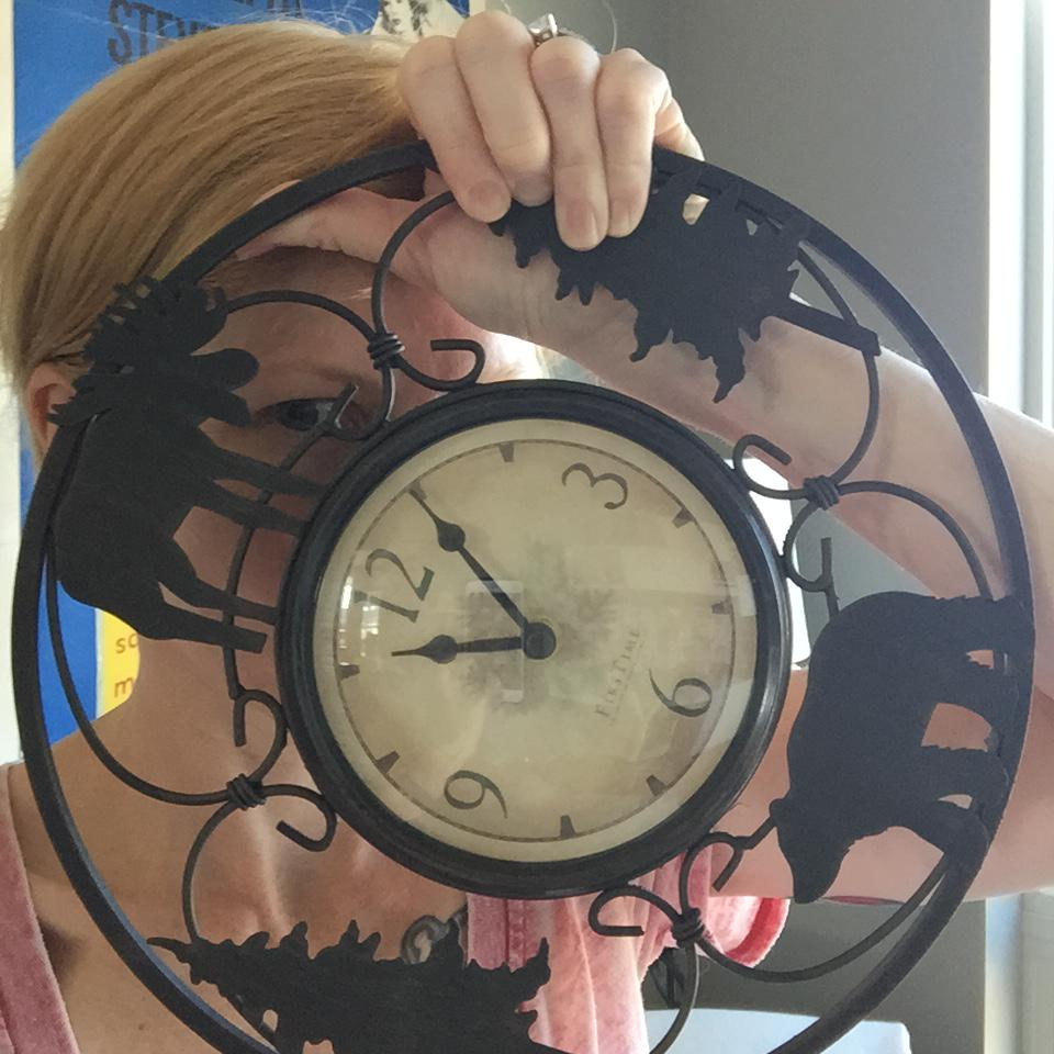 Do I look dangerous yet?  #IstandwithAhmed #ahmeding http://t.co/15cAGd8Y7s