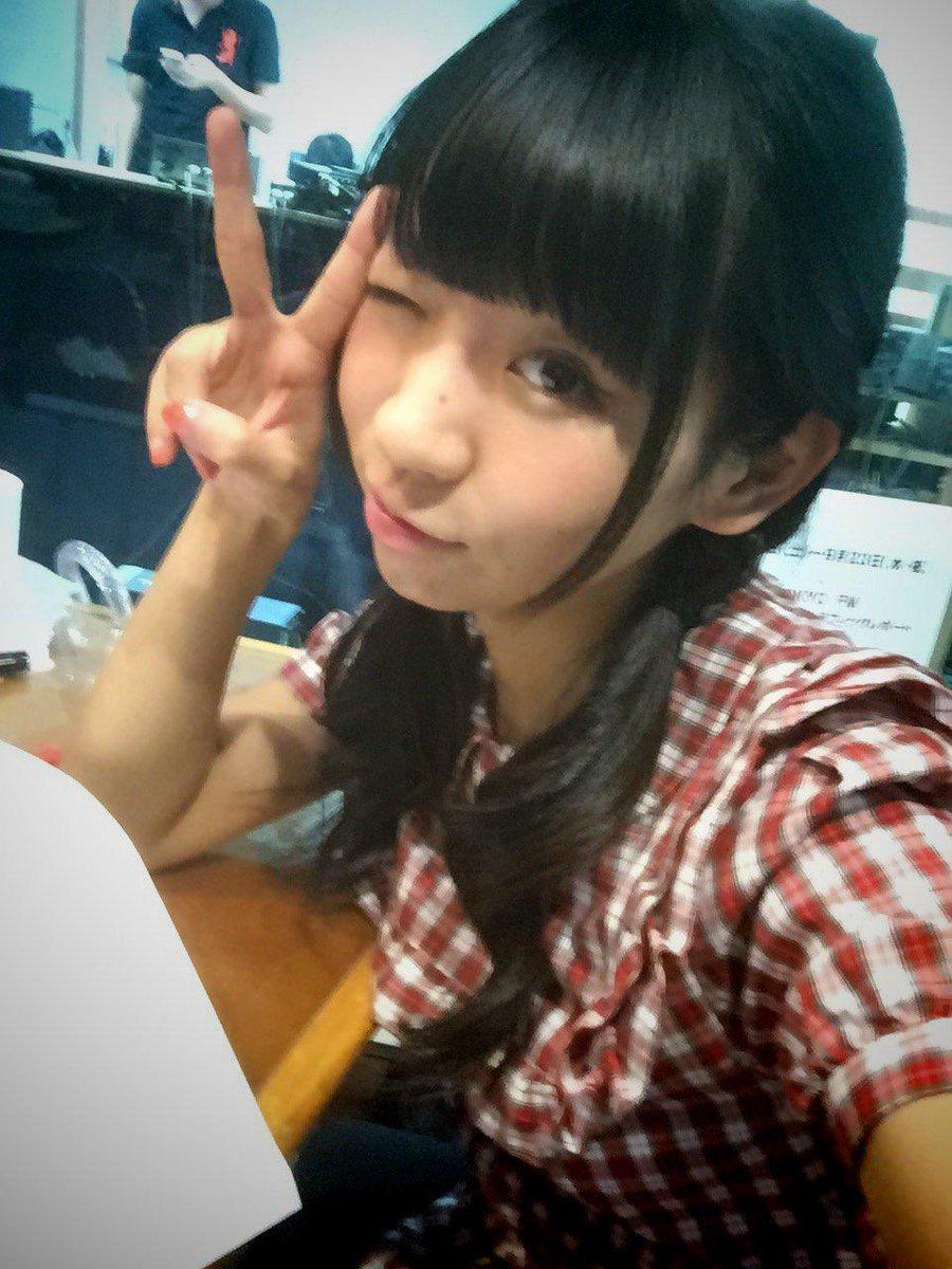http://twitter.com/FurukawaMirin/status/644189566883094529/photo/1