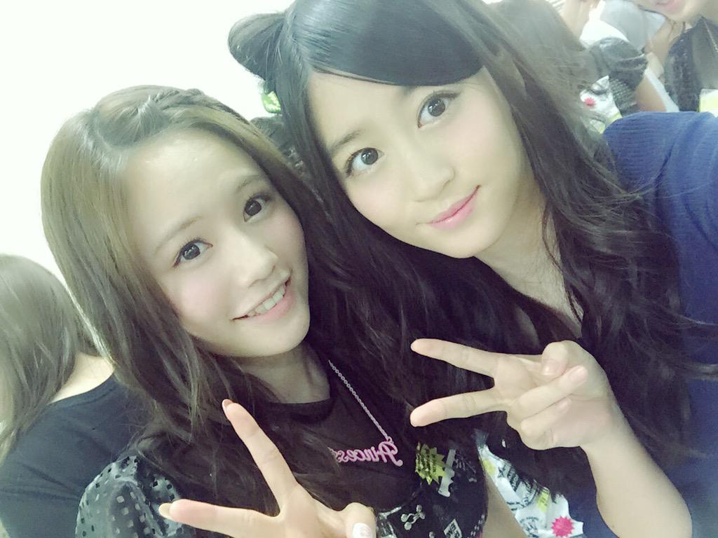 http://twitter.com/jonishi3/status/644201541172199424/photo/1