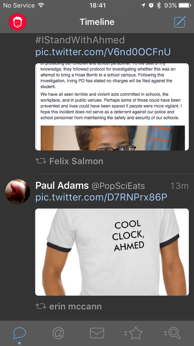 @mccanner @felixsalmon When tweets work together http://t.co/BkfIcrfyRx