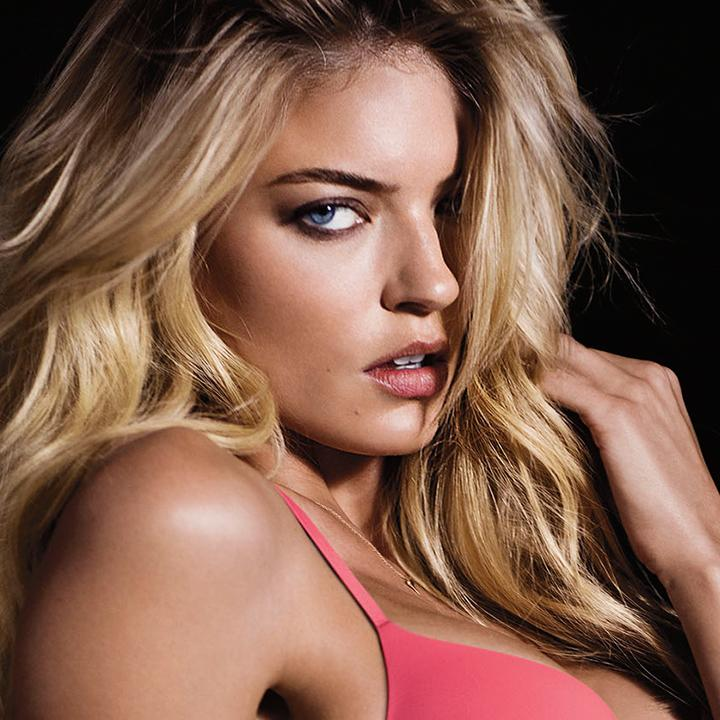 It's official, San Diego: you're the #SexiestCity! Get ready to meet @iammarthahunt  9/26: http://t.co/1M5udGb4De http://t.co/nukvKbiW20