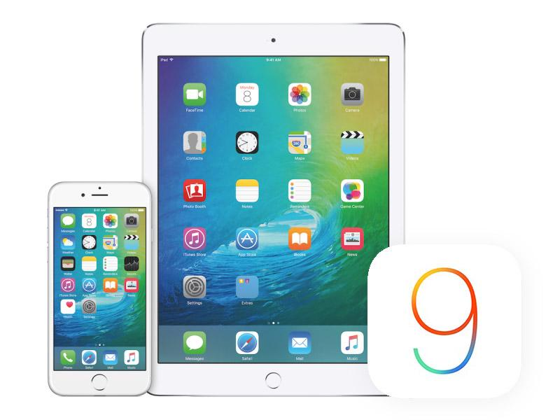 45 скрытых функций iOS 9, о которых умолчала Apple http://t.co/VDA07VlAK4 http://t.co/TEeEe60AhG