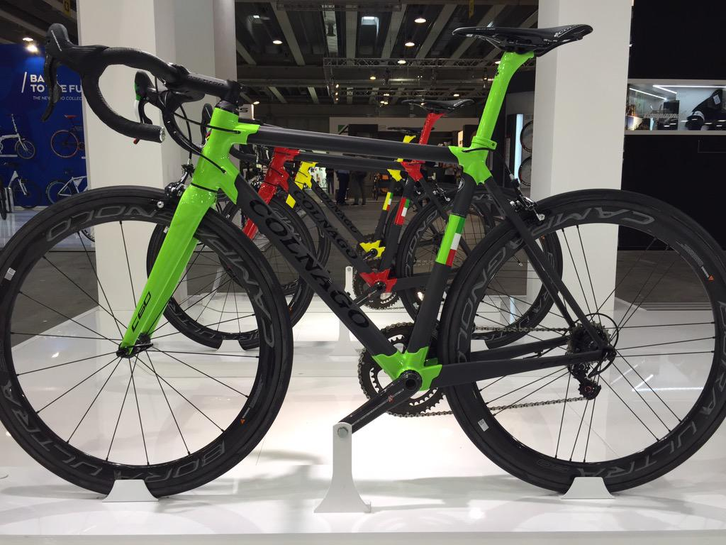 C60 limited edition 1-100 green. Love It! http://t.co/YctftER62c