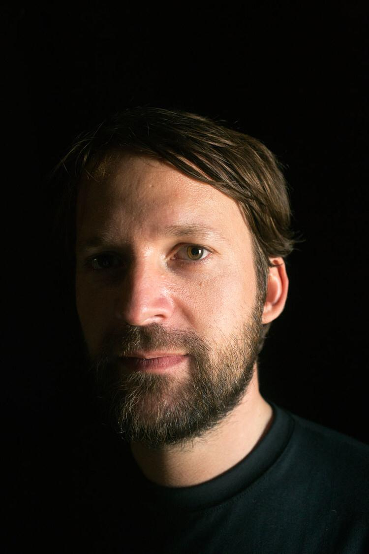 Why I'm Closing Noma by @ReneRedzepiNoma.  http://t.co/LXYqsU1H2q http://t.co/LC2o58GelB