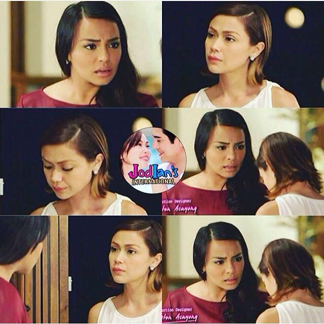 Don't forget to catch Pangako Sa 'Yo tonight with @padillaerika ⭐️ #PSYSanibPwersa @ErikaPadillaFC http://t.co/TXCvyY5krv