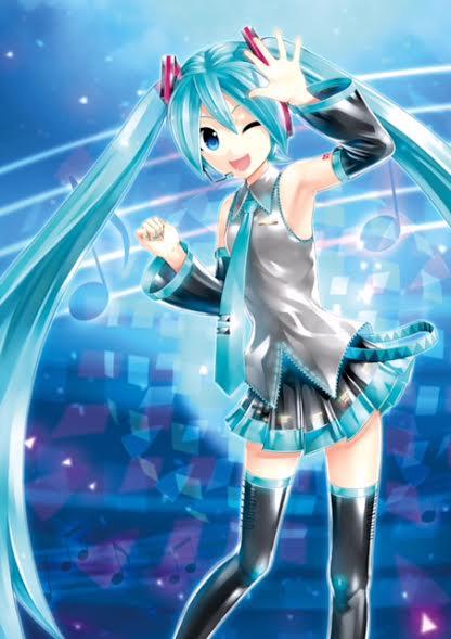 http://twitter.com/SEGA_OFFICIAL/status/644352600159092737/photo/1