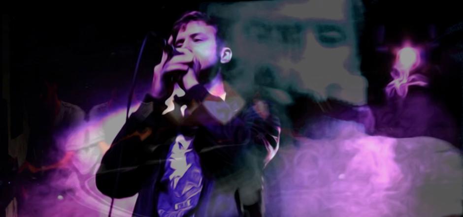 New Music Video on @TheUnheardNerd Ephelant & Time - Falling Up http://t.co/oHDAB4G8UM http://t.co/Yn7rKX0V1y