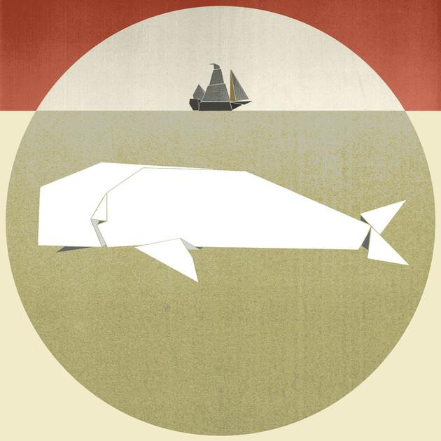 Hear the unabridged Moby-Dick by Herman Melville being read aloud over 4 days @londonlitfest http://t.co/RpZEWcwarj http://t.co/EyytOeeTus