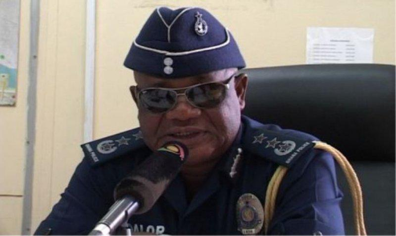 Police not sorry for brutality - COP Kudalor http://t.co/l2eLyuDPHH via @Starr1035Fm #Ghana Cc: @GabbyDarko http://t.co/cYTIm7npuY