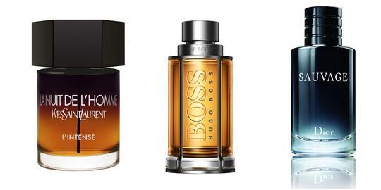 Hugo Boss Vous Offre Un Gel Douche Parfumé Du Nouveau Parfum Boss