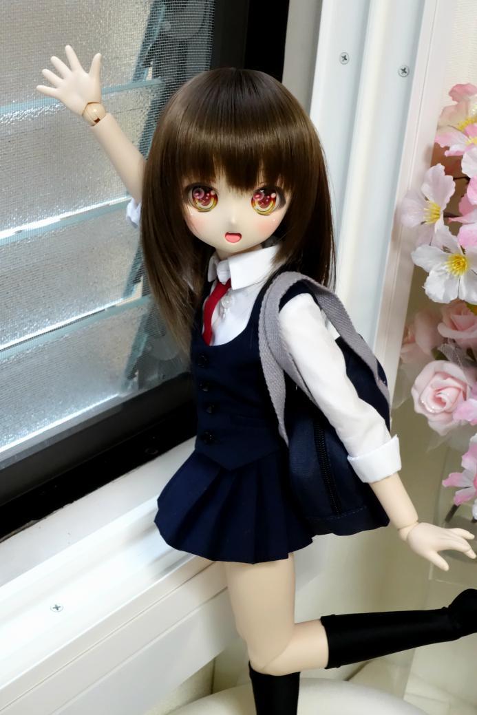 【画像】ロリっ娘がスカートとパンツを下げてお尻を見せてる [転載禁止]©2ch.net [342992884]->画像>29枚