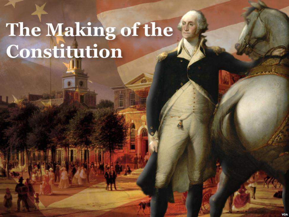Happy #ConstitutionDay! Celebrate the signing of one of the key documents in U.S. history http://t.co/CYLGGatia1 http://t.co/UWbRhHsVKr