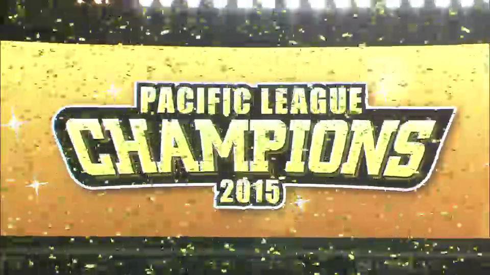 http://twitter.com/PacificleagueTV/status/644491911365967872/photo/1