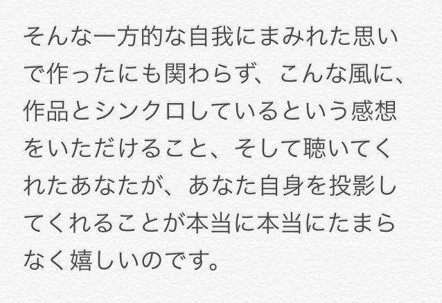 http://twitter.com/taltalasuka/status/644564825851346945/photo/1