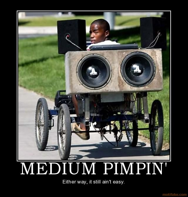 "Ready to go ""Big Pimpin'"" today with @AutoDealerLive at 3:30 eastern - #AutoDealerLive http://t.co/RKF6iFf6sN"