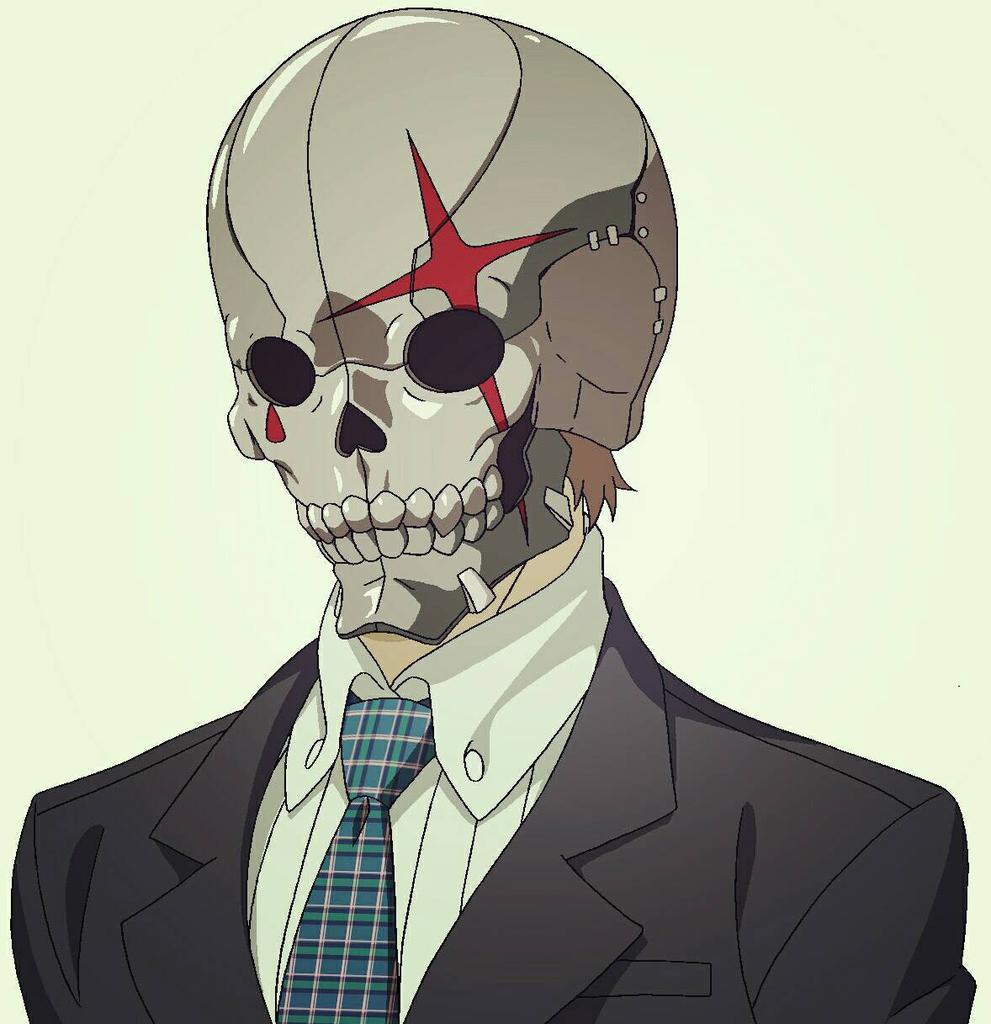 http://twitter.com/yoraku_enishi/status/644521729302200320/photo/1