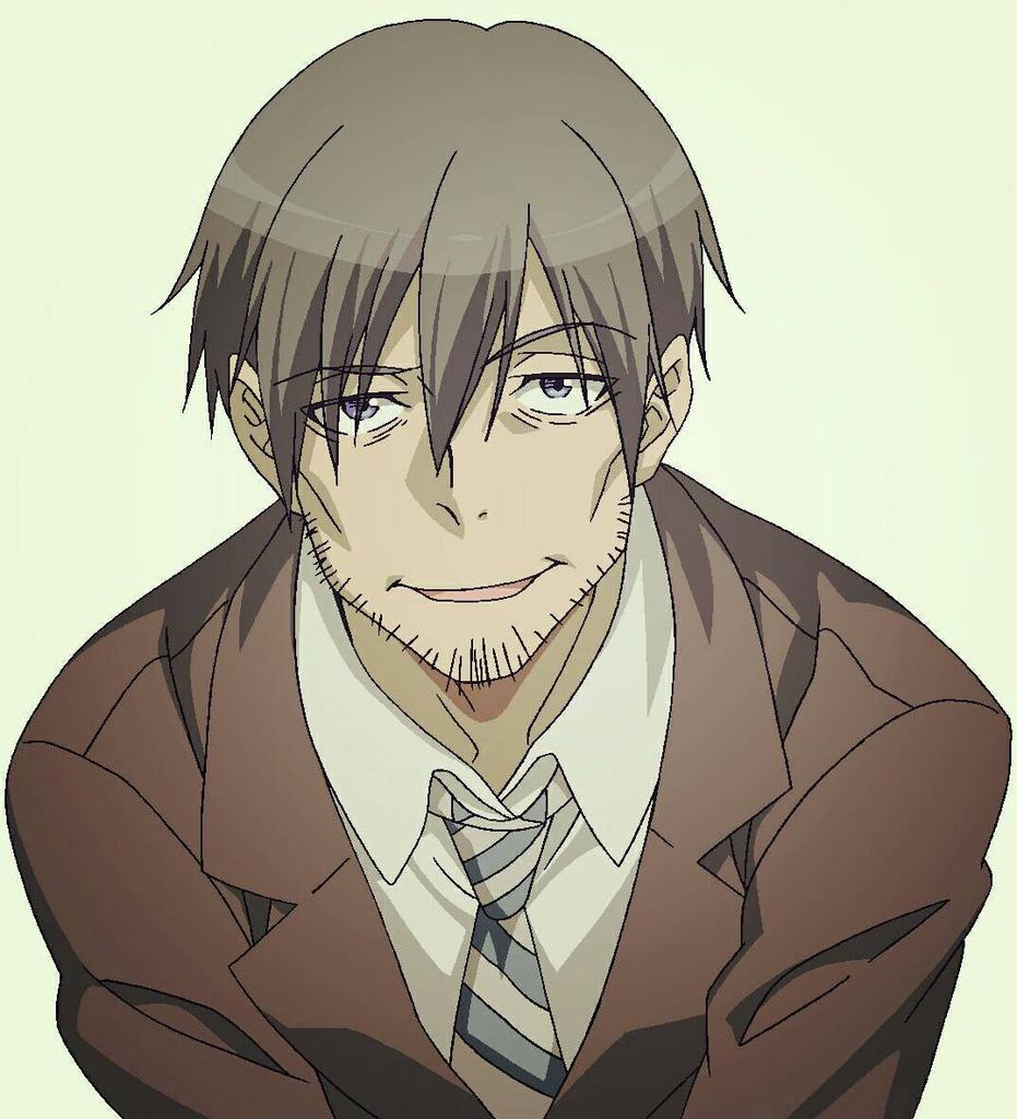 http://twitter.com/yoraku_enishi/status/644521820868100096/photo/1