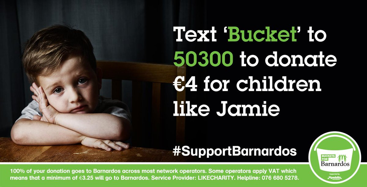 Peeps, this is a very important and worthy cause, please support @Barnardos_IRL #SupportBarnardos http://t.co/Z1goUcNywT