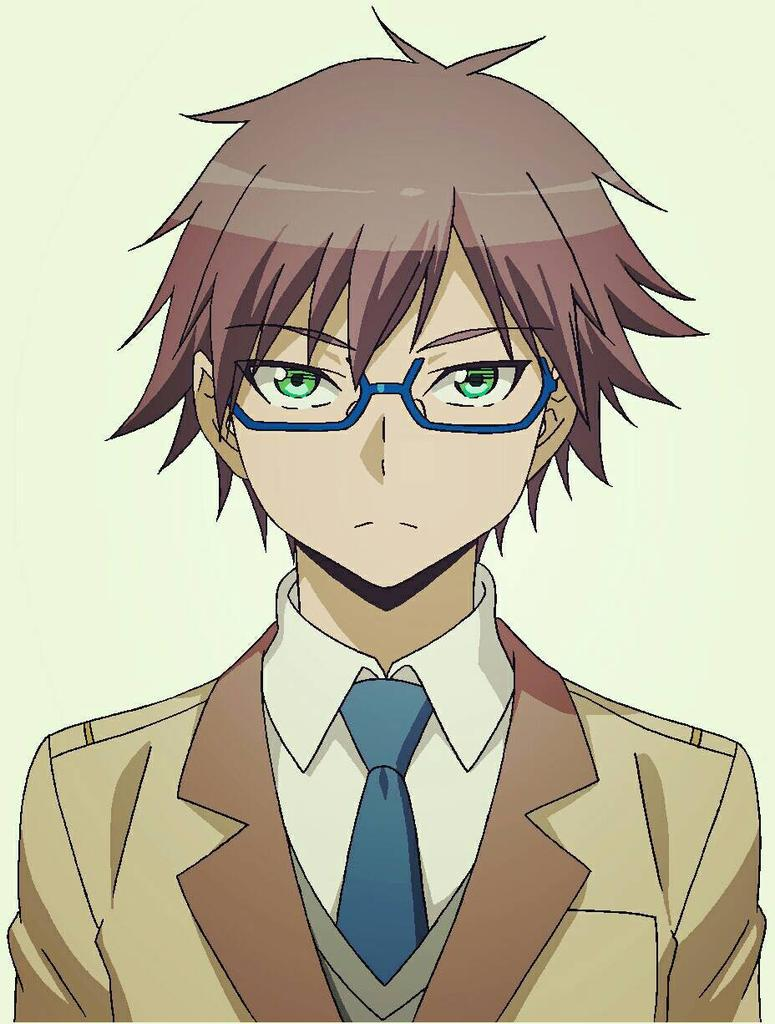http://twitter.com/yoraku_enishi/status/644530904698716160/photo/1