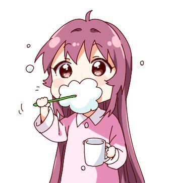 http://twitter.com/_namori_/status/644535120980938759/photo/1
