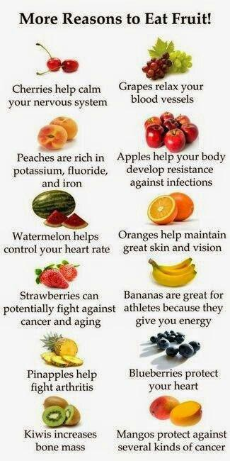 More reasons to eat fruits. http://t.co/ssu5XajaR6