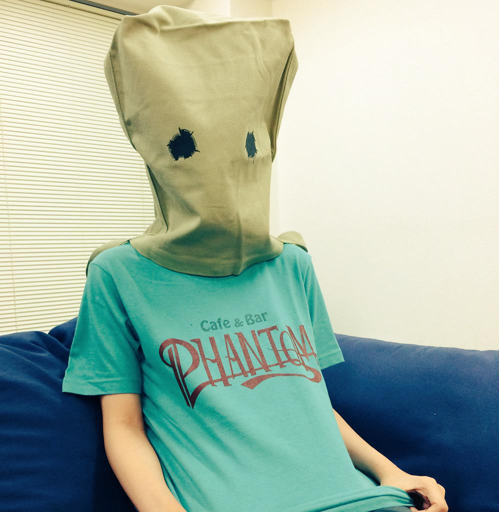 http://twitter.com/taka8rie/status/644544264811081728/photo/1