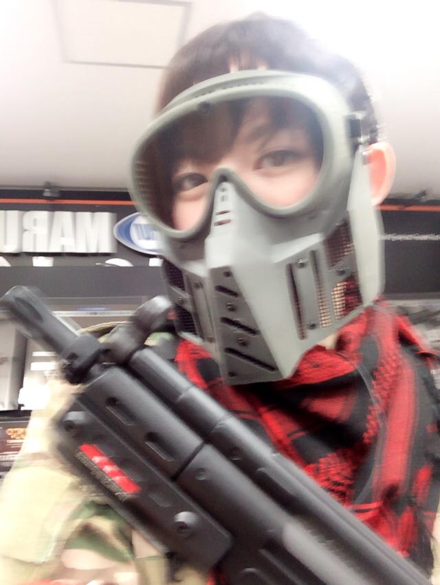 http://twitter.com/mikakokomatsu/status/644553899622330368/photo/1