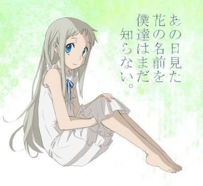 http://twitter.com/yanagisawa1028/status/644641224222093312/photo/1