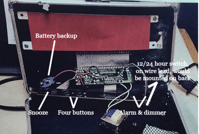 Did Ahmed really even build that clock?  AV's IT expert begs to differ. http://t.co/mdKMglpBGv http://t.co/3WIMv4FTBW