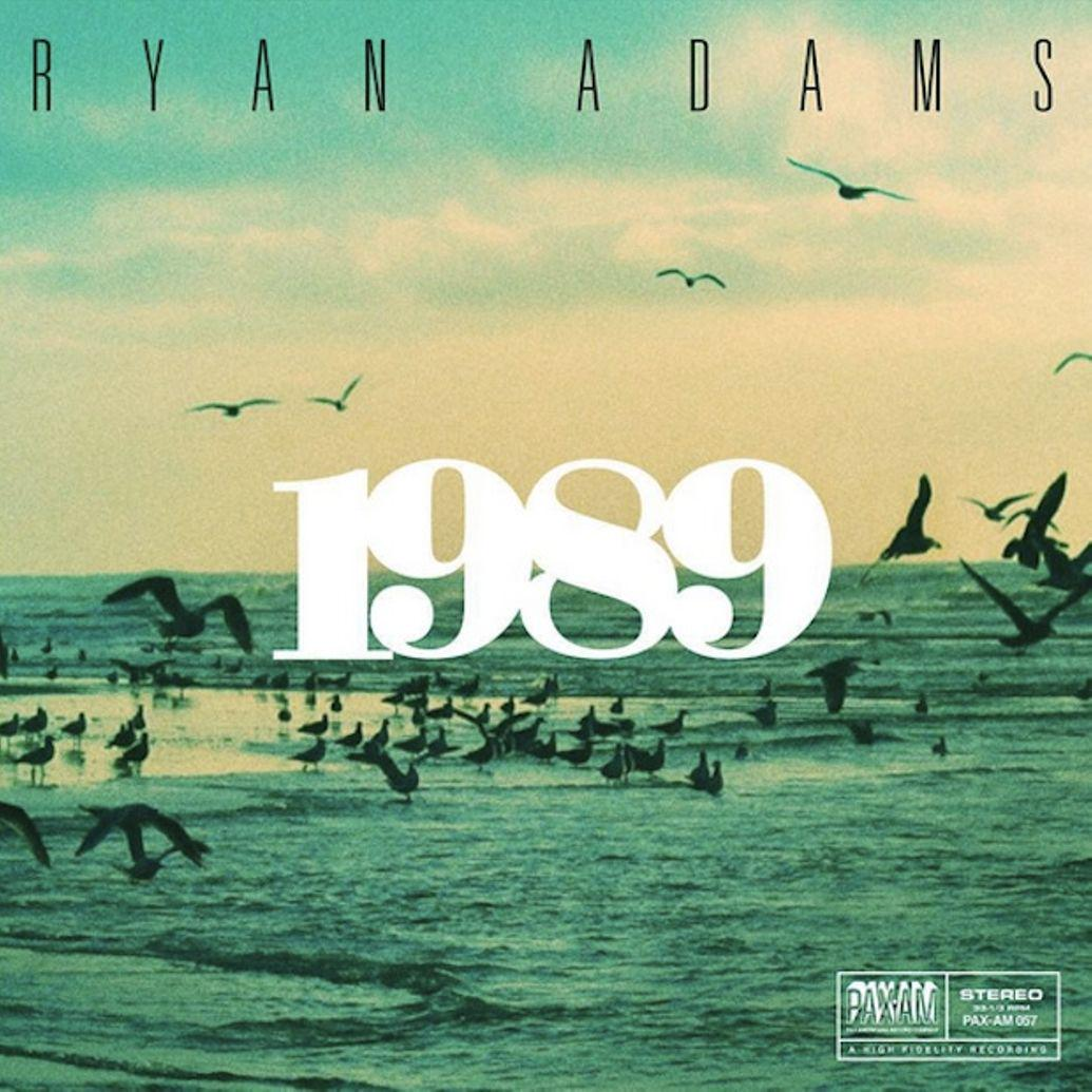LISTEN: @TheRyanAdams' spectacularly sullen cover of @taylorswift13 #BadBlood. http://t.co/HwOLE31Poc #ryanadams1989 http://t.co/4BIpSBFpkq