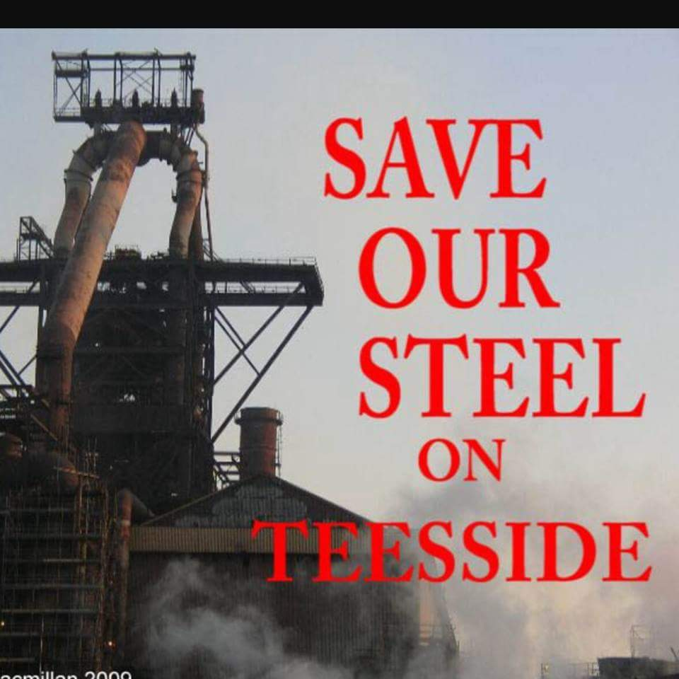 #SOS #SaveOurSteel #SSI #Teesside Who put the ssi in teeSSIde http://t.co/BbgrLYesnh