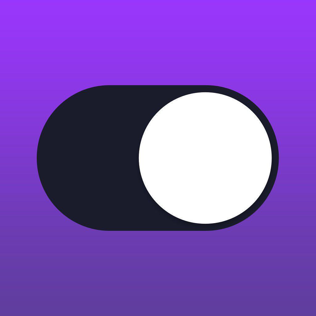 【iOS9】 「今月あと1GBしかないよ・・どうしよ・・」→ はい!広告をブロックしてパケット節約!新機能 「Safari用コンテンツブロッカー」機能はいかがでしょうか? http://t.co/q63gs9b6Wc http://t.co/HiIzra1KjF