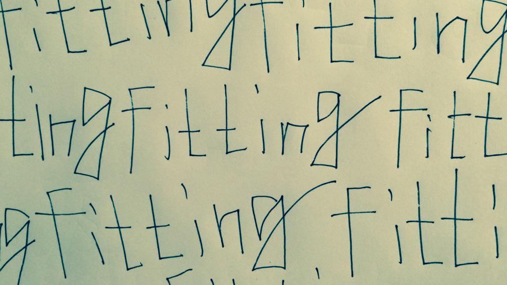 「fitting」というPOPUPSHOPを10月30日〜11月1日の3日間限定でオープンします。会場は島根県出雲市中荒木69 時間は12時〜20時 最終日18時まで#島根出雲市 #地元 【拡散希望】 リツィート宜しくお願い致します http://t.co/H8SY07pGMz