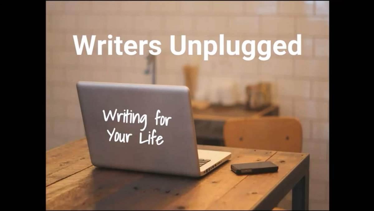 Check out the launch video for my new blog, it's up at http://t.co/CqeQRgY3xa  #amwriting #author http://t.co/cNpAtYsoQs