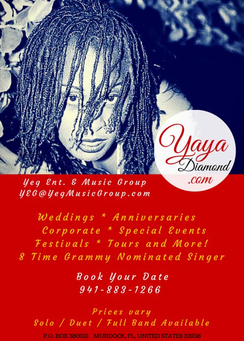 Booking information. http://t.co/DHISLnh5H7 http://t.co/Igwzr6eN5q
