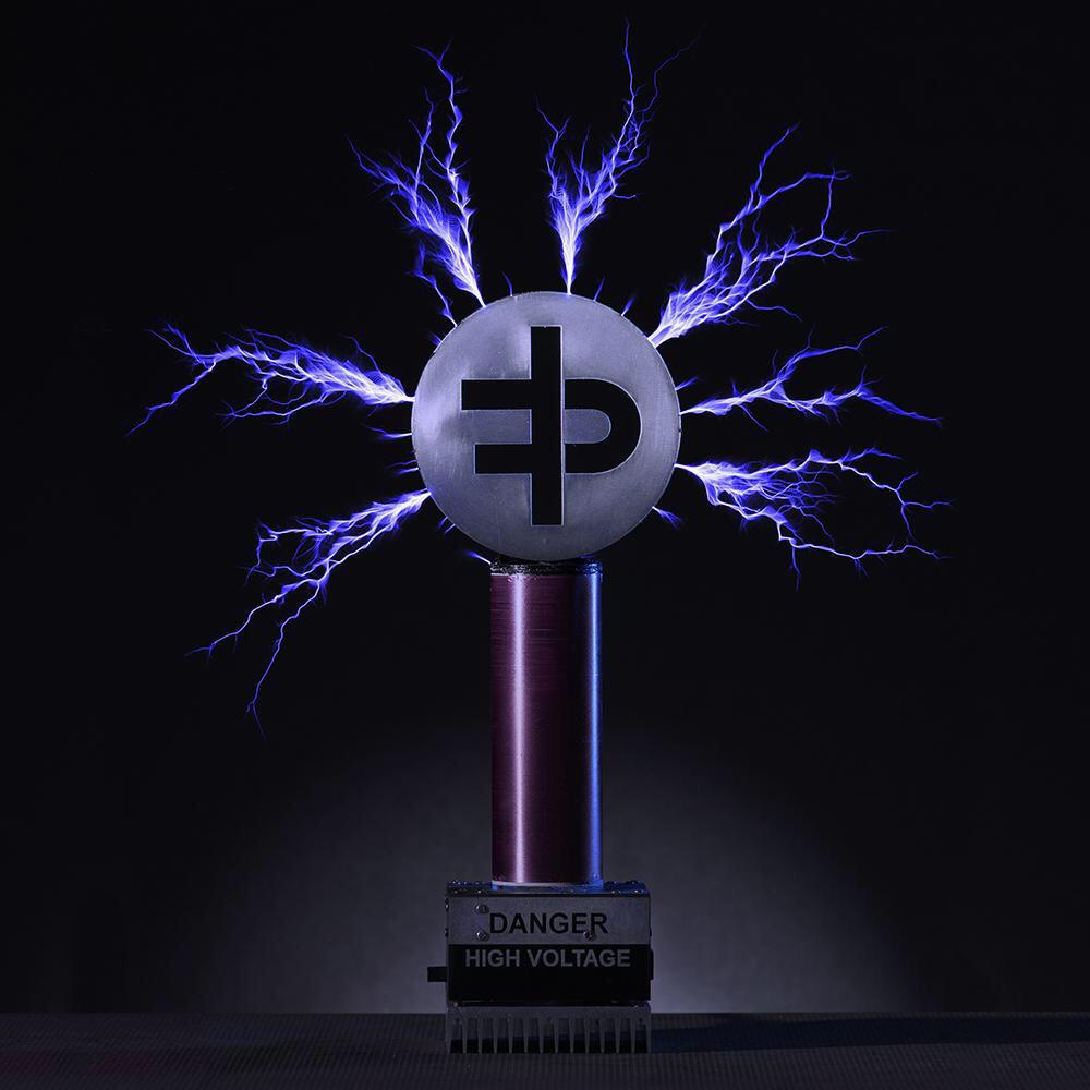 New @Fluxpavilion album is out NOW!!!