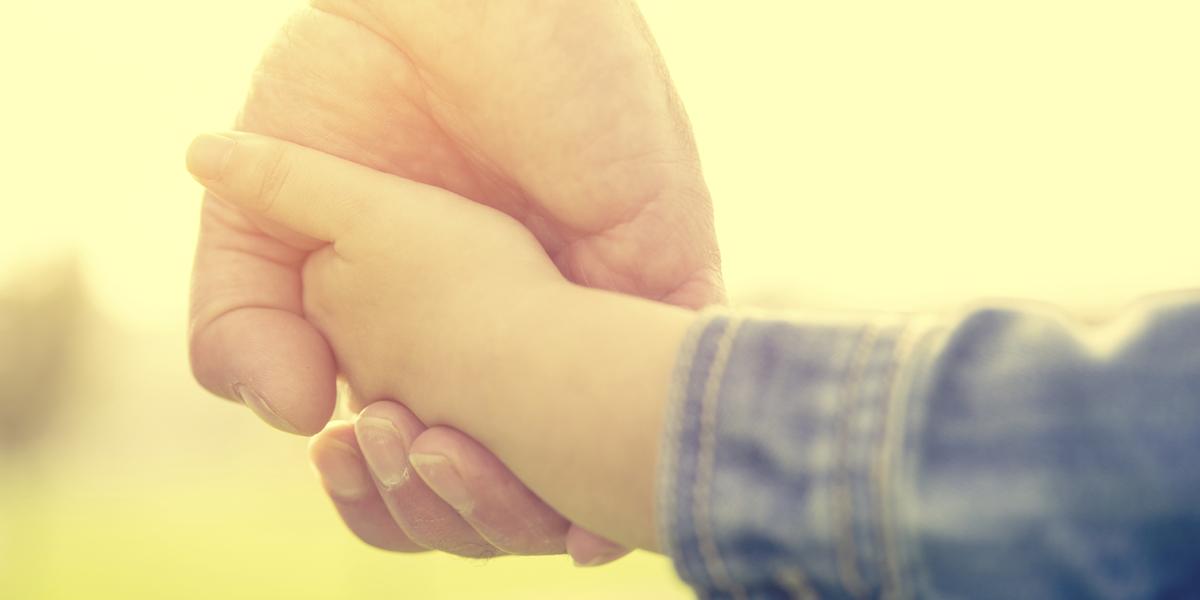 Beguncem bomo s predplačniškimi karticami pomagali pri povezanosti s sorodniki. Želimo jim vsaj malo polepšati dan. http://t.co/HlqMbv0RwP