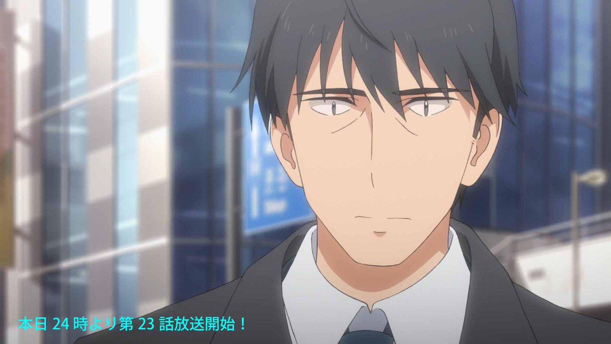 http://twitter.com/imas_anime/status/644823707035176960/photo/1
