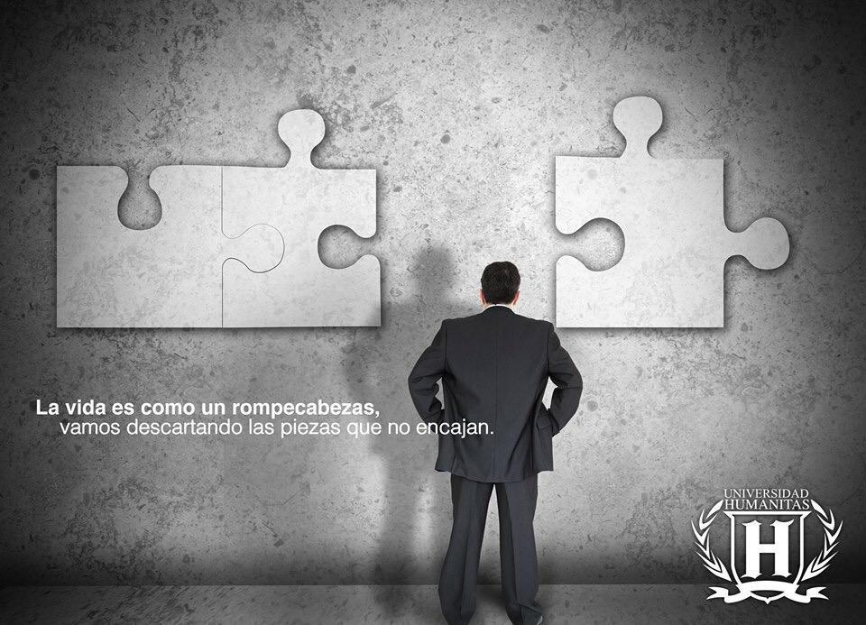 Buenas tardes Twitteros Humanitas. Descarta las piezas que no encajan. http://t.co/J4UBZsJDgI