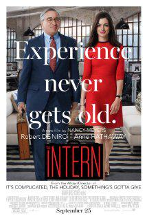 #LondonSWF RETWEET for your chance to win 2 tkts to Nancy Meyer's #TheIntern Sept 29th http://t.co/vXNM8WWPzN Gd luck http://t.co/kQDgaZaMyD