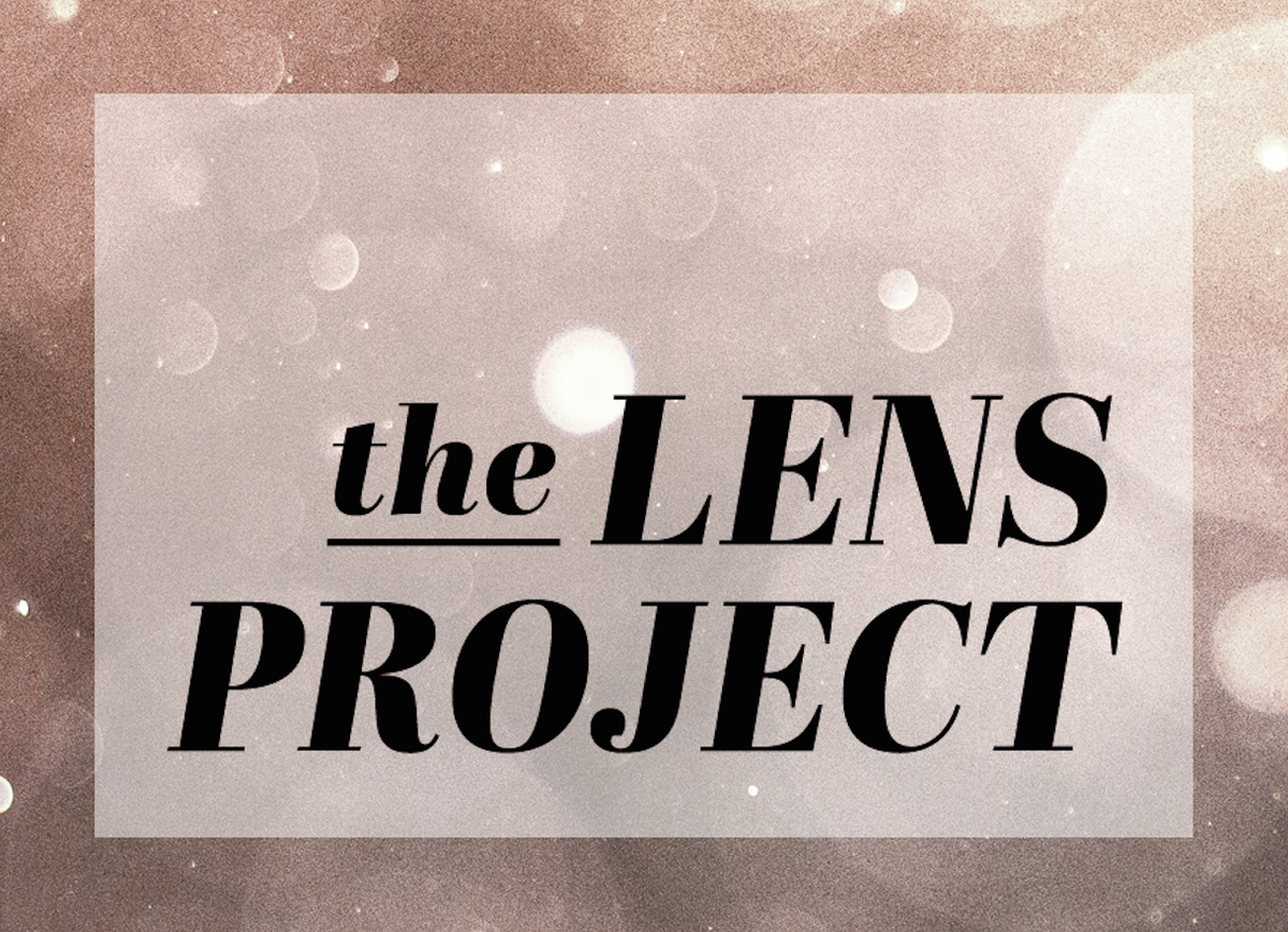 RT @hitRECord  The #LensProject is back w/ a new request for photographers/cinematographers -- http://t.co/fTqOoweruV http://t.co/5upDjdxRIE