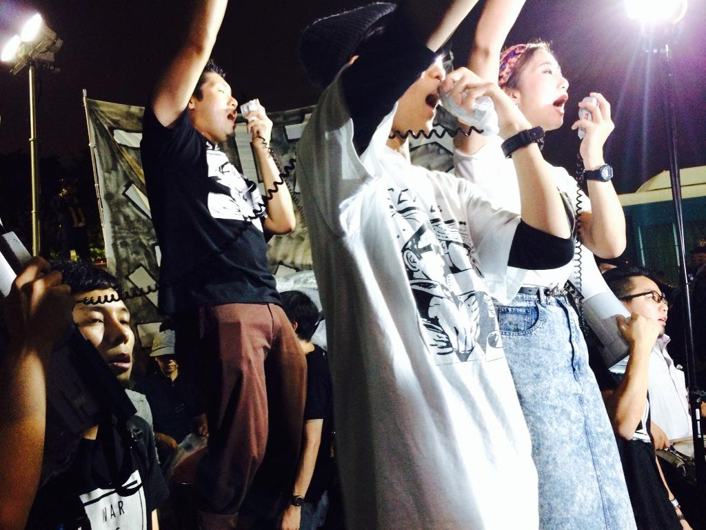 http://twitter.com/SEALDs_Kansai/status/644903803293044736/photo/1