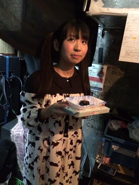 http://twitter.com/risukosasakama/status/644904943422312450/photo/1