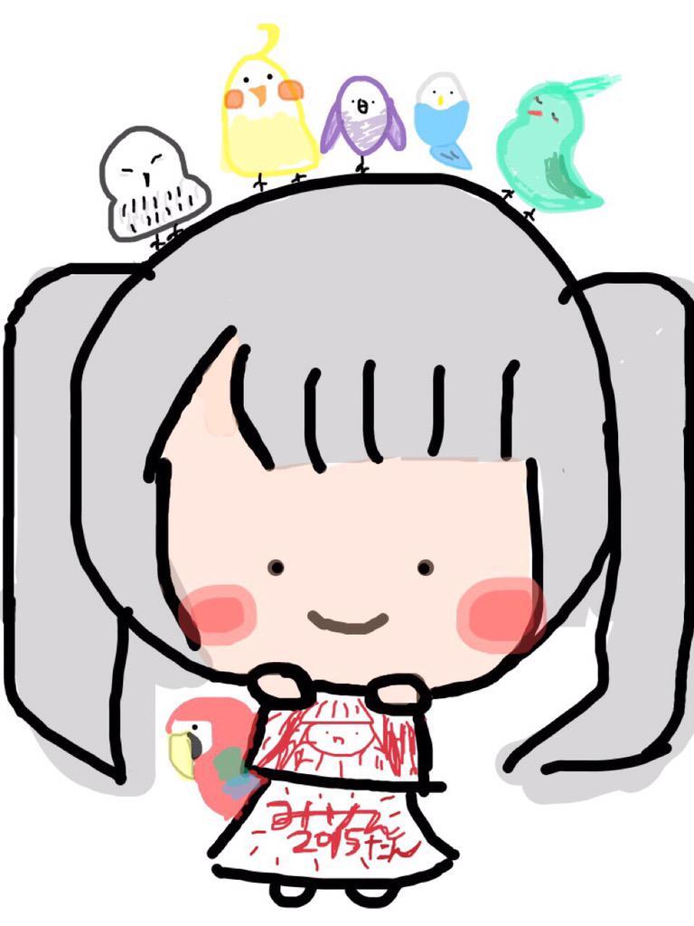 http://twitter.com/PINKY_neko/status/644916128846778368/photo/1